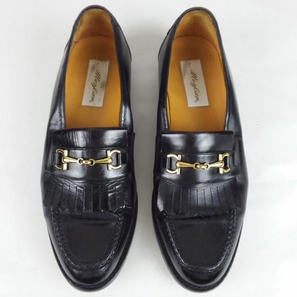 Mezlan Shoes | Mezlan Slip On Shoes